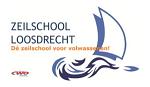 ZeilschoolLoosdrechtLogo